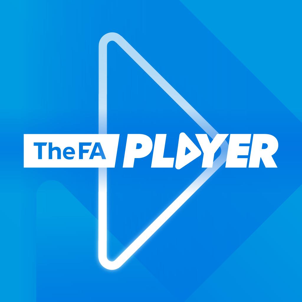faplayer.thefa.com
